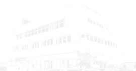 migoblind_ndertesa